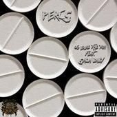 Percs (feat. Sada Baby) de OG Louie The XIII