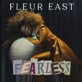 FEARLESS van Fleur East