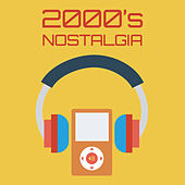2000's Nostalgia van Various Artists