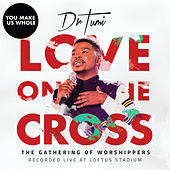 You Make Us Whole (The Gathering Of Worshippers / Live At Loftus Stadium) de Dr Tumi