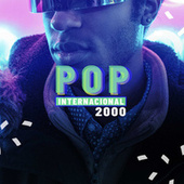 Pop Internacional 2000 de Various Artists