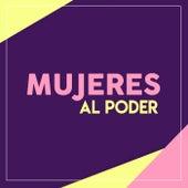 Mujeres Al Poder de Various Artists