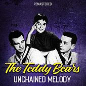 Unchained Melody (Remastered) de The Teddy Bears