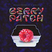 Berry Patch de Machinedrum