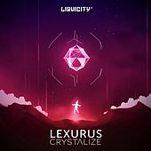 Crystalize de Lexurus