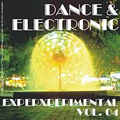 Dance & Electronic - Experimental Vol. 04 by Various Artists
