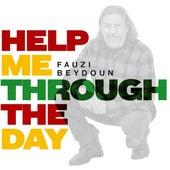 Help Me Through the Day de Fauzi Beydoun