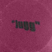 Jugg by Wydboy