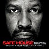 Safe House (Original Motion Picture Soundtrack) by Ramin Djawadi