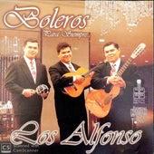 Boleros para Siempre by Alfonso (1)