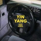 Yin Yang de Febem