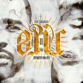 Epic & Rare II by Ray Guevara