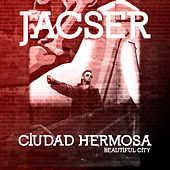 Ciudad Hermosa von Jacser