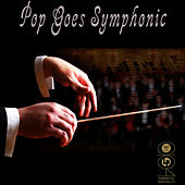 Pop Goes Symphonic by St. Martin's Orchestral Academy Of Los Angeles