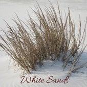 White Sands by Guevara Goo