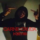 Carne Cruda by The Keys