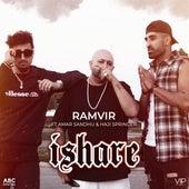Ishare by Ramvir