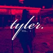Volume 1 by Tyler
