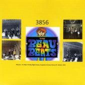 3856 de Beau Beats