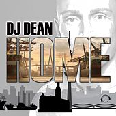 Home von DJ Dean