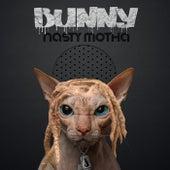Nasty Motha EP de Bunny