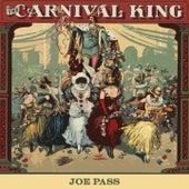 Carnival King van Joe Pass
