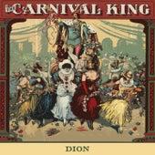Carnival King di Dion