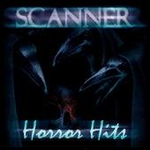 Horror Hits von Scanner