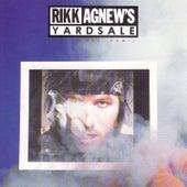 Emotional Vomit by Rikk Agnew's Yard Sale