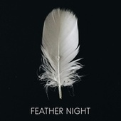 Feather Night by Sleep Waves