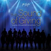 The Sound of Giving de RSVP