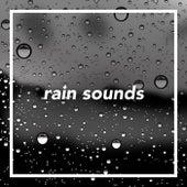 Rain Sounds by Nature Sounds (1)