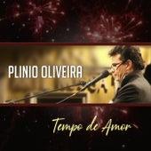 Tempo de Amor by Plinio Oliveira