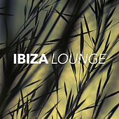 Ibiza Lounge von Ibiza Lounge