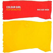 Mas Que Nada by Colourgirl