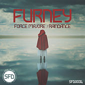 Force Majore / Raindance by Furney