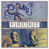 Frukt by Pang