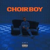 Choirboy by Glints