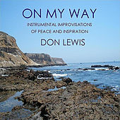 On My Way by Don Lewis