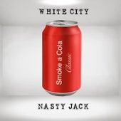 White City Smoke A Cola Classic de Nasty Jack