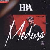 Medusa von F.B.A.