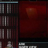 Inner View by Ark