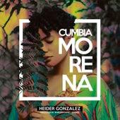 Cumbia Morena de Heider González