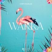 Wakka de Chip Charlez