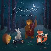 Classical Lullabies by Nursery Rhymes 123