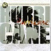 Hurricane von Various Artists