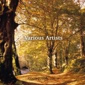 Good Classic Vol.20 by Armonie Symphony Orchestra