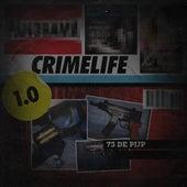 Crimelife 1.0 de 73 De Pijp