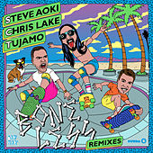 Boneless (Remixes) de Steve Aoki