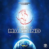 For All Mankind van Various Artists